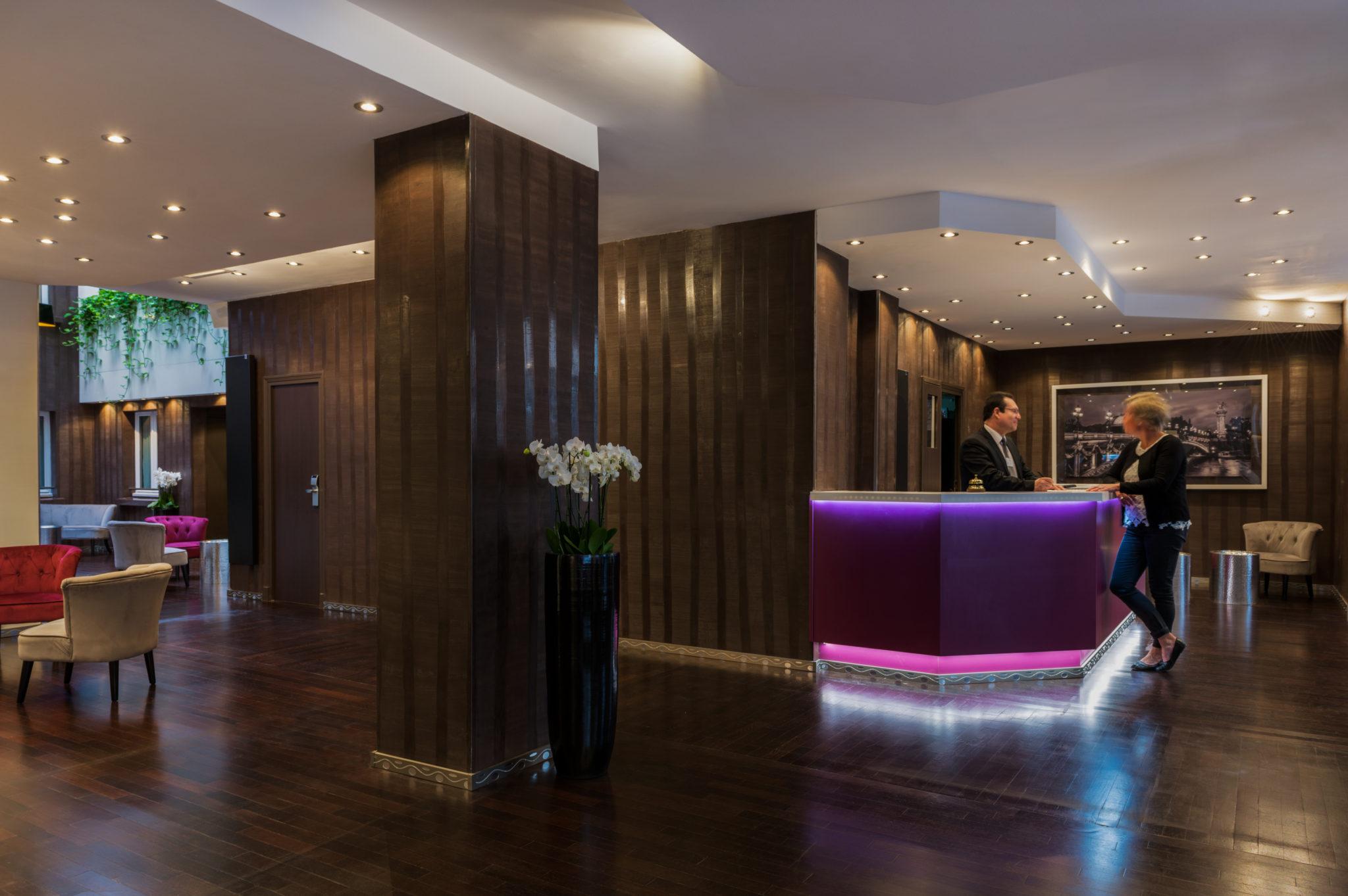 Cohen-AIDA-MARAIS-16-lobby