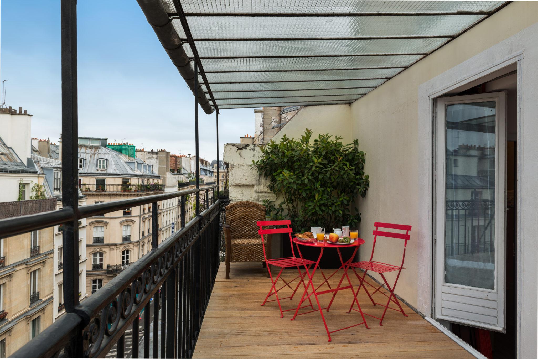 Cohen-AIDA-MARAIS-22-balcon